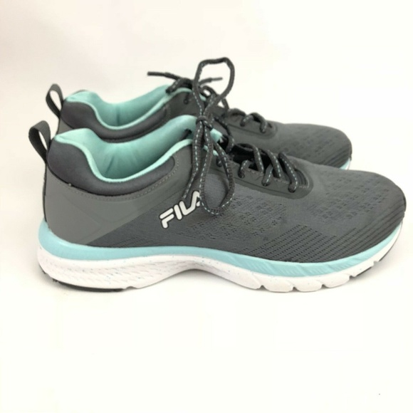 Fila Memory Outreach Womens 8.5